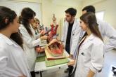 Tıp Fakültesi