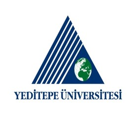 yeditepe - Filemaker Kursu